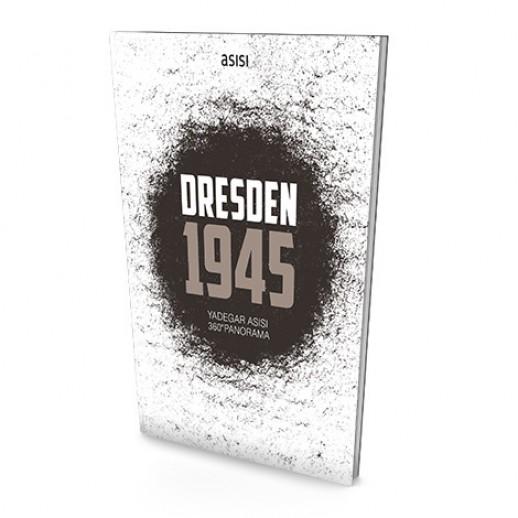 DRESDEN 1945 – MAGAZIN