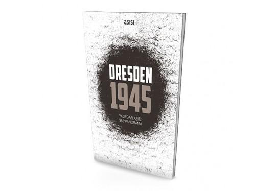 DRESDEN 1945 – MAGAZINE