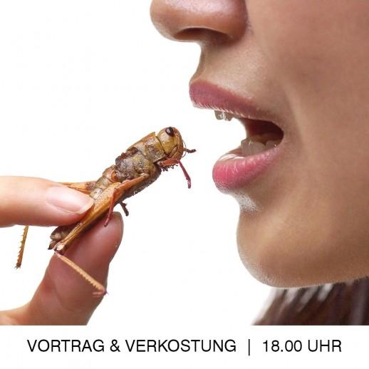 DA STECKT DER WURM DRIN! (16.01.2020)